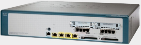 Cisco Unified Communications 560