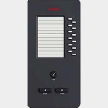 Avaya BM12 Button Module